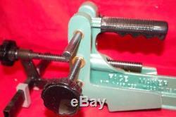 Face Maker Woodworking Pocket Hole Jig Frame Clamp Kreg (CP1037562)