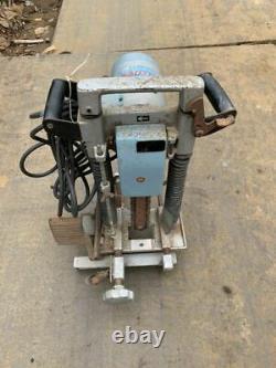 Makita Chain Mortiser 7100B Wood working tools 100V 10A 50-60Hz 1150W JP