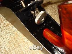 Millers Falls 22CBG 22 C B G Vintage Woodworking Plane Super Nice