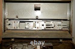 Rare Stanley Handyman H-23 builder kit router planer fixtures woodworking tools