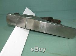 Record No 10 wood plane. Record No 010. Cira 1931-1939. Woodworking tools
