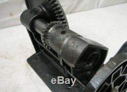 Stanley No. 77 Vintage Dowel Cutter Woodworking Toolz