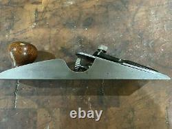 StanleyPlane #97, Collectible, Antique, Vintage, Woodworking, Cabinetmaker&Carpenter