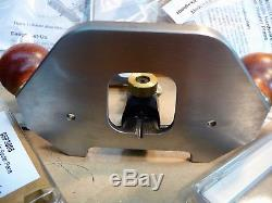 Veritas Router Plane in Box Woodworking Tool