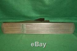 Vintage Stanley Bailey No 6 C Type 18, 1946-47 Woodworking Fore Plane Inv#BH03