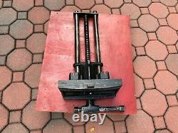 Wilton Woodworking Vise 12 Carpentry Wood Vise Wood Clamp Vintage Bench Vice