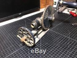 Woodworking Machine Stanley Tools 77 Dowel Cutter