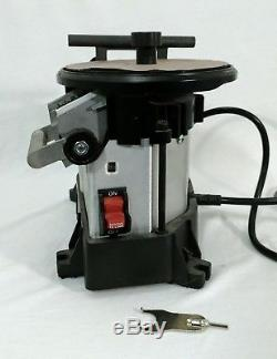 Work Sharp WS3000 Wood Tool Sharperner, 580 Rpm, 110 Volt wood working